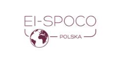 https://ei-spoco.pl